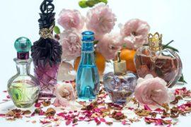 parfum-burdin