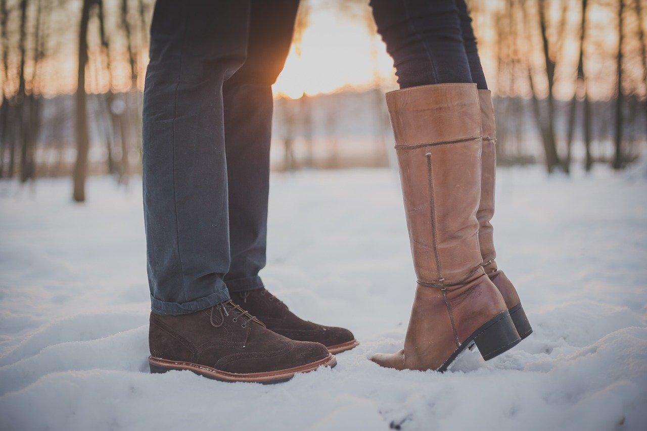 Comment porter des bottes femme ?