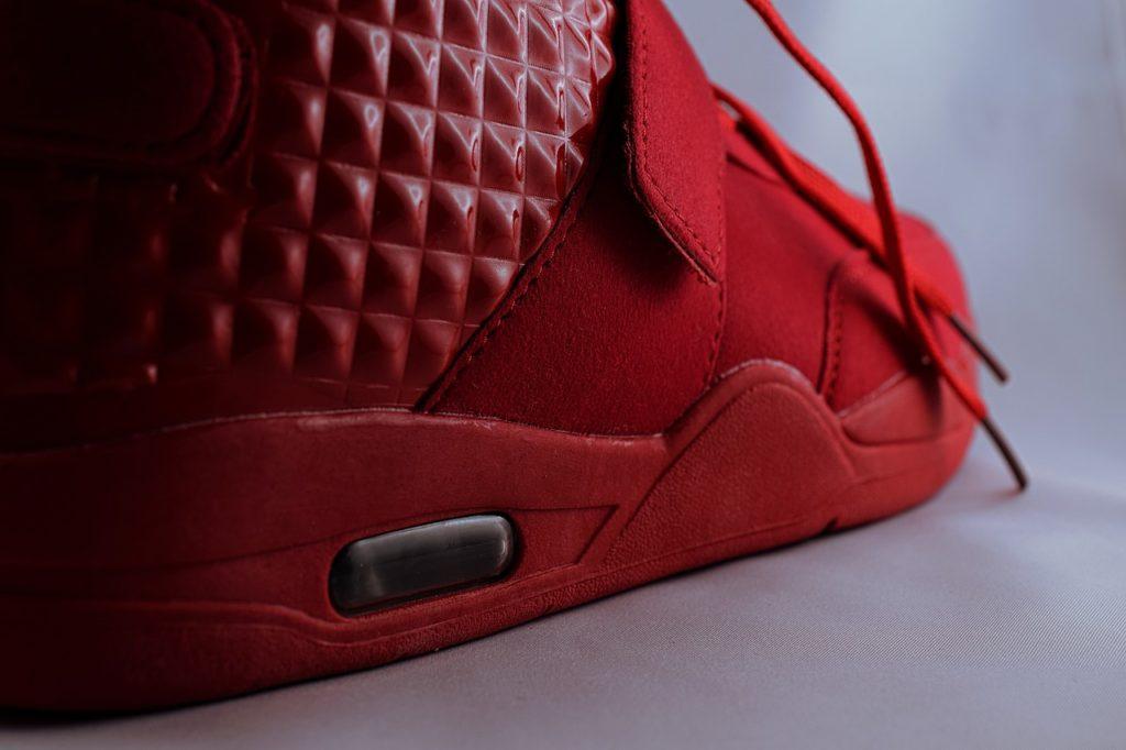sneakers-femme