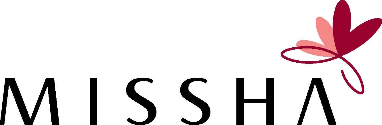 logo-missha