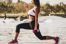 exercice-muscler-jambes