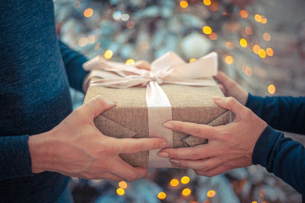 cadeaux-ecologiques