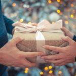5 idées de cadeau écologique original pour Nöel