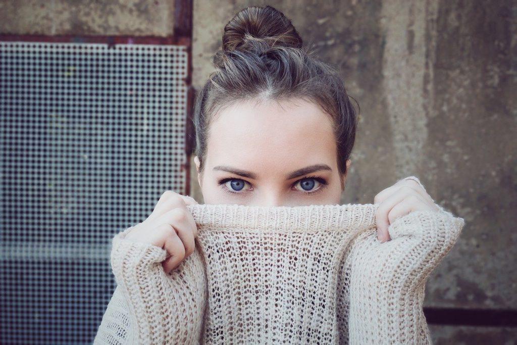 forme-des-yeux