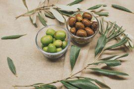 teint-olive