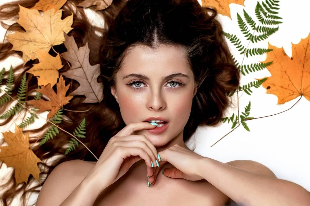 5 conseils maquillage pour cet automne