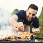 Barbecue : 3 recettes de grillades avec du cidre