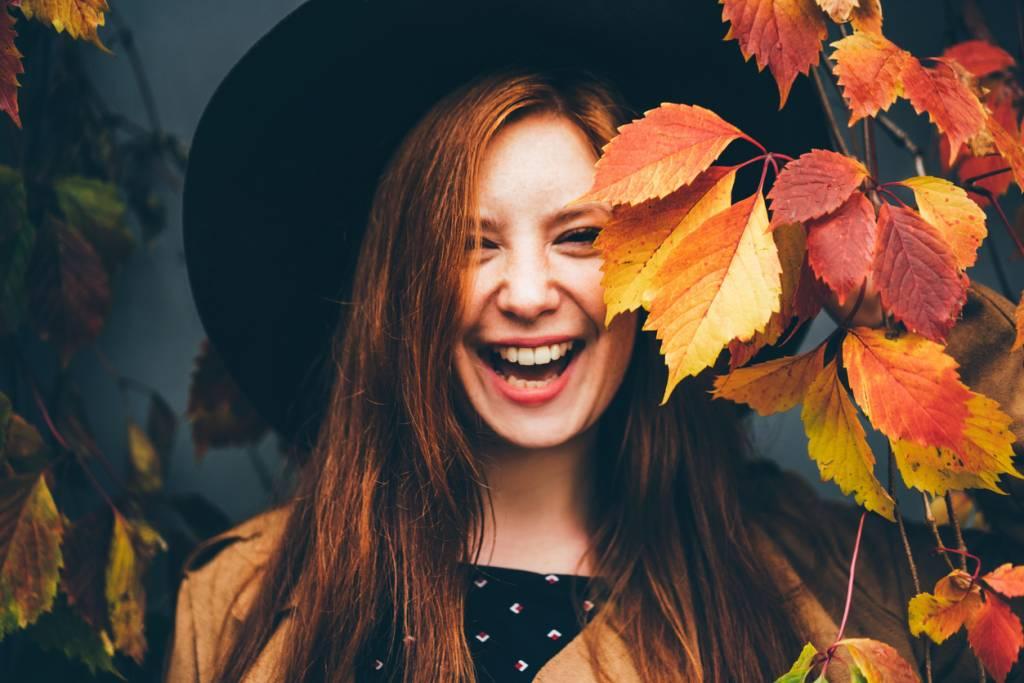 se-maquiller-automne