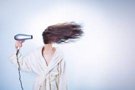 seche-cheveux-boucles